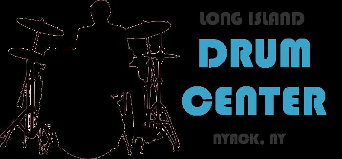 Long Island Drum Center Nyack, NY