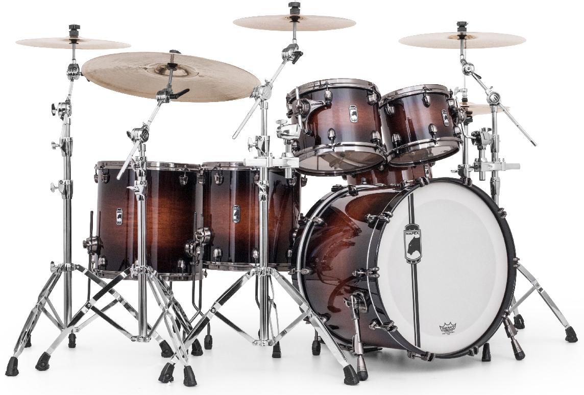 big drum sets long island drum center nyack ny. Black Bedroom Furniture Sets. Home Design Ideas